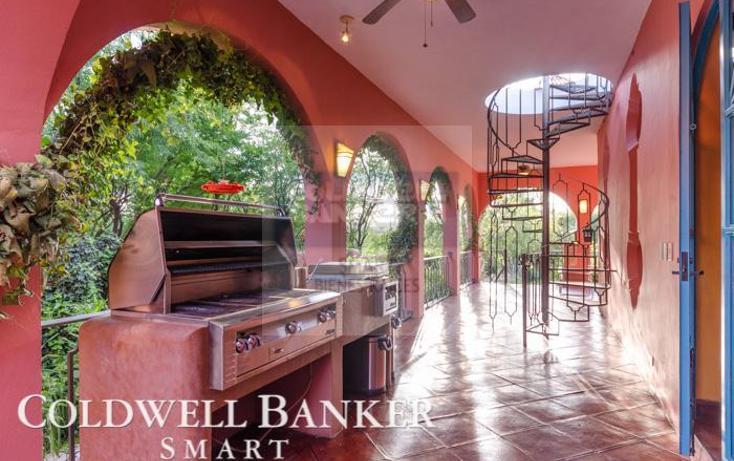 Foto de casa en venta en  , el mirador, san miguel de allende, guanajuato, 1185139 No. 06