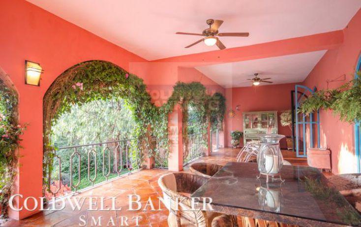 Foto de casa en venta en pedro paramo, el mirador, san miguel de allende, guanajuato, 1185139 no 07
