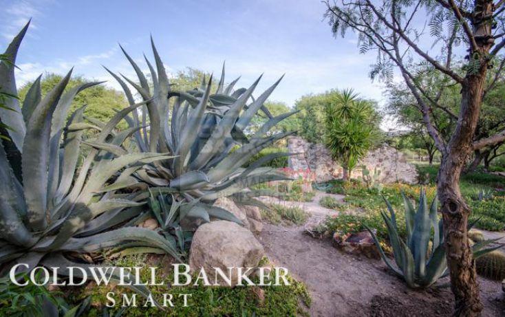 Foto de casa en venta en pedro paramo, el mirador, san miguel de allende, guanajuato, 1185139 no 12