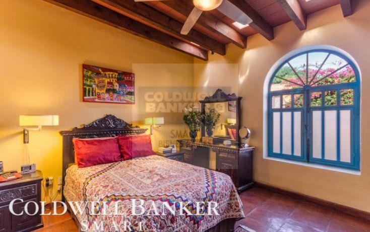 Foto de casa en venta en pedro paramo, el mirador, san miguel de allende, guanajuato, 1185139 no 13