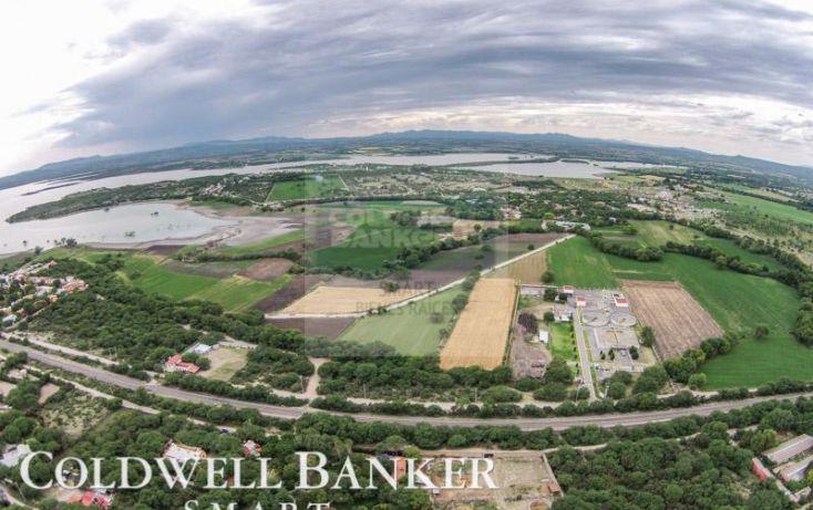 Foto de terreno habitacional en venta en pedro paramo, villa de los frailes, san miguel de allende, guanajuato, 1154013 no 02