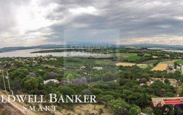Foto de terreno habitacional en venta en pedro paramo, villa de los frailes, san miguel de allende, guanajuato, 1154013 no 03