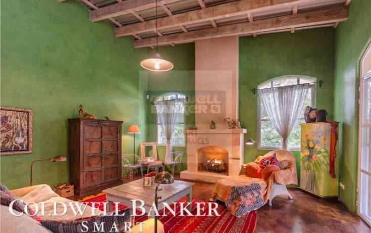 Foto de casa en venta en pedro paramo, villa de los frailes, san miguel de allende, guanajuato, 1175317 no 02