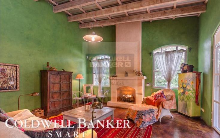 Foto de casa en venta en  , villa de los frailes, san miguel de allende, guanajuato, 1175317 No. 02