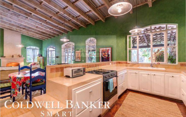 Foto de casa en venta en pedro paramo, villa de los frailes, san miguel de allende, guanajuato, 1175317 no 03