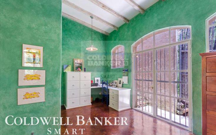 Foto de casa en venta en pedro paramo, villa de los frailes, san miguel de allende, guanajuato, 1175317 no 05