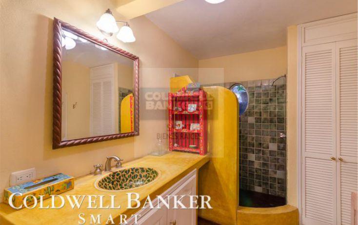 Foto de casa en venta en pedro paramo, villa de los frailes, san miguel de allende, guanajuato, 1175317 no 10