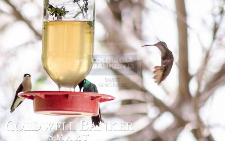 Foto de casa en venta en  , villa de los frailes, san miguel de allende, guanajuato, 1175317 No. 12