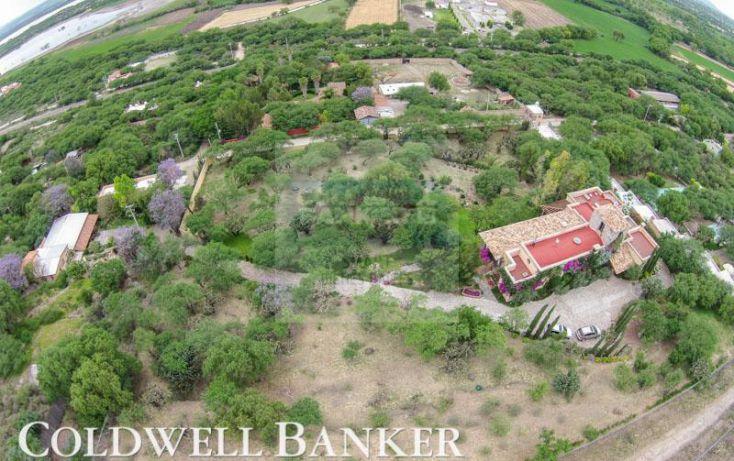 Foto de terreno habitacional en venta en pedro paramo, villa de los frailes, san miguel de allende, guanajuato, 1215589 no 01