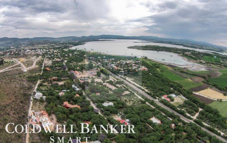 Foto de terreno habitacional en venta en pedro paramo, villa de los frailes, san miguel de allende, guanajuato, 1215589 no 02