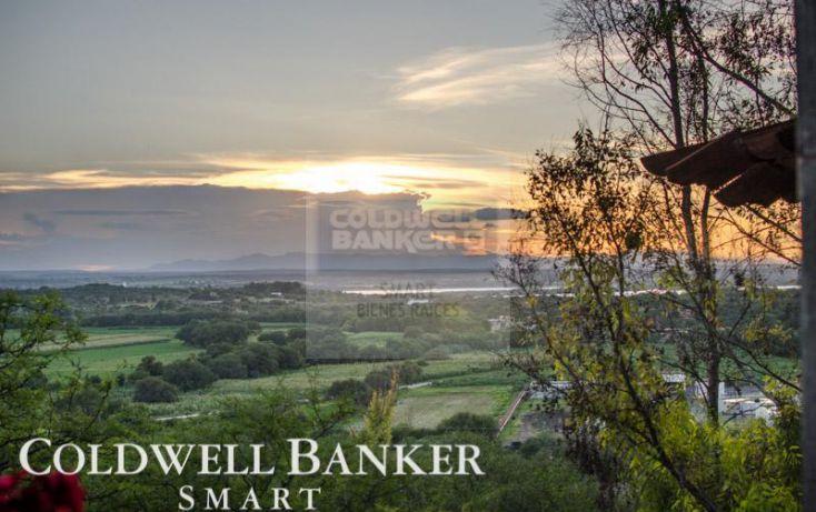 Foto de terreno habitacional en venta en pedro paramo, villa de los frailes, san miguel de allende, guanajuato, 1215589 no 03