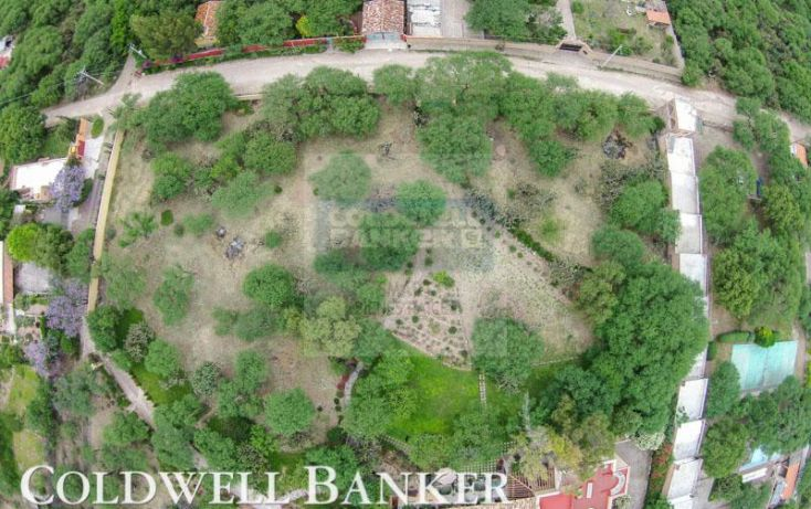 Foto de terreno habitacional en venta en pedro paramo, villa de los frailes, san miguel de allende, guanajuato, 1215589 no 04