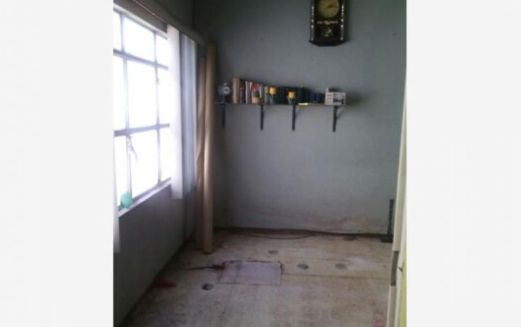 Foto de casa en venta en pedro parga 427, zona centro, aguascalientes, aguascalientes, 1308141 no 04