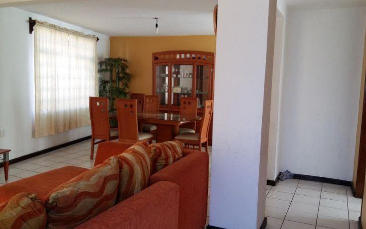 Foto de casa en venta en pedro patiño y gallardo, jardines de torremolinos, morelia, michoacán de ocampo, 1706276 no 02