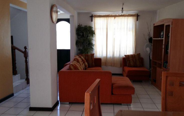 Foto de casa en venta en pedro patiño y gallardo, jardines de torremolinos, morelia, michoacán de ocampo, 1706276 no 03