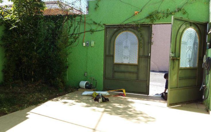 Foto de casa en venta en pedro patiño y gallardo, jardines de torremolinos, morelia, michoacán de ocampo, 1706276 no 05