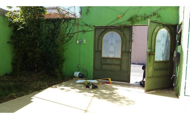Foto de casa en venta en pedro patiño y gallardo , jardines de torremolinos, morelia, michoacán de ocampo, 1706276 No. 05