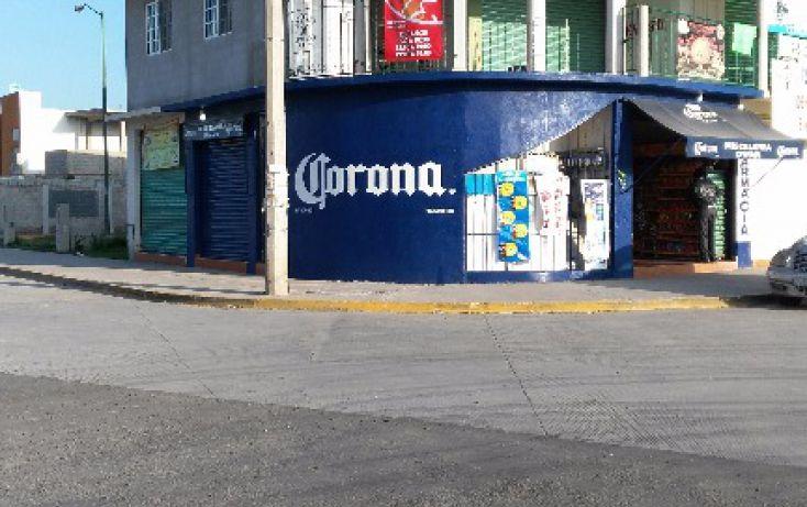 Foto de local en venta en pedro ramirez v esq p norman foster, el machero, cuautitlán, estado de méxico, 1715496 no 01