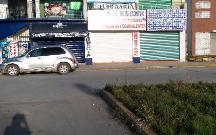 Foto de local en venta en pedro ramirez v esq p norman foster, el machero, cuautitlán, estado de méxico, 1715496 no 02