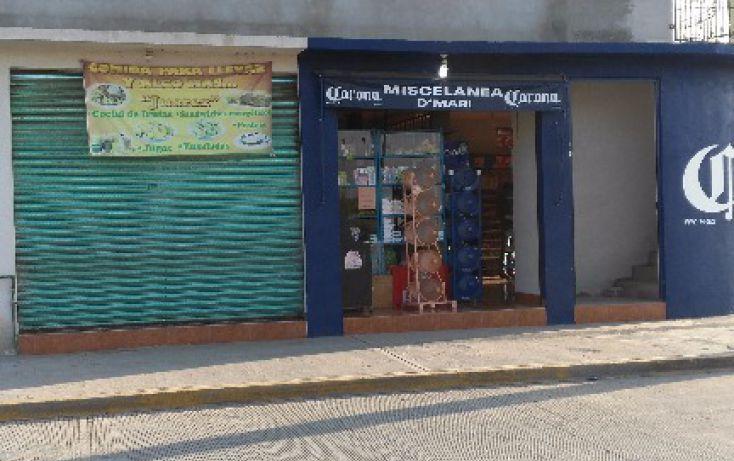 Foto de local en venta en pedro ramirez v esq p norman foster, el machero, cuautitlán, estado de méxico, 1715496 no 03