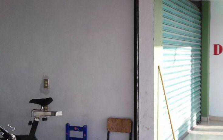 Foto de local en venta en pedro ramirez v esq p norman foster, el machero, cuautitlán, estado de méxico, 1715496 no 05
