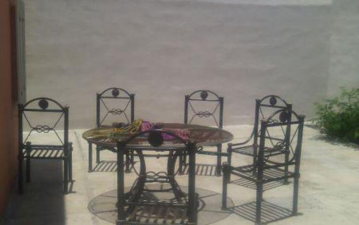 Foto de casa en venta en pedro salas, burócratas del estado, saltillo, coahuila de zaragoza, 2032750 no 07