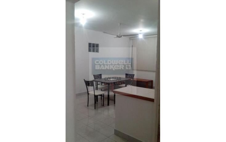 Foto de casa en renta en  123, puerta del sol, manzanillo, colima, 1652879 No. 01