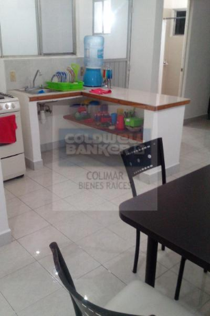 Foto de casa en renta en  123, puerta del sol, manzanillo, colima, 1652879 No. 04