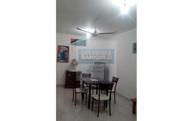 Foto de casa en renta en  123, puerta del sol, manzanillo, colima, 1652879 No. 05