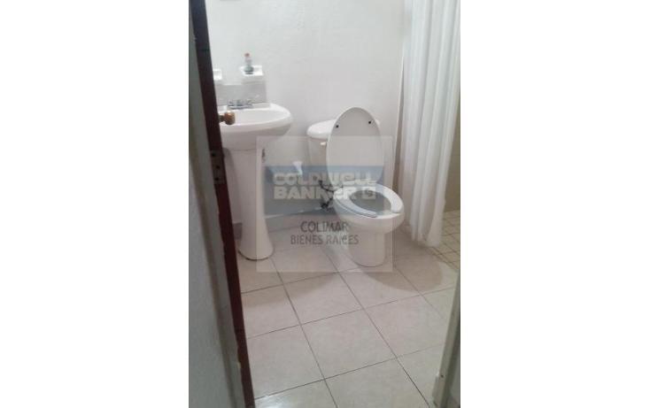 Foto de casa en renta en  123, puerta del sol, manzanillo, colima, 1652879 No. 06