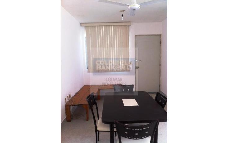 Foto de casa en renta en  123, puerta del sol, manzanillo, colima, 1652879 No. 08