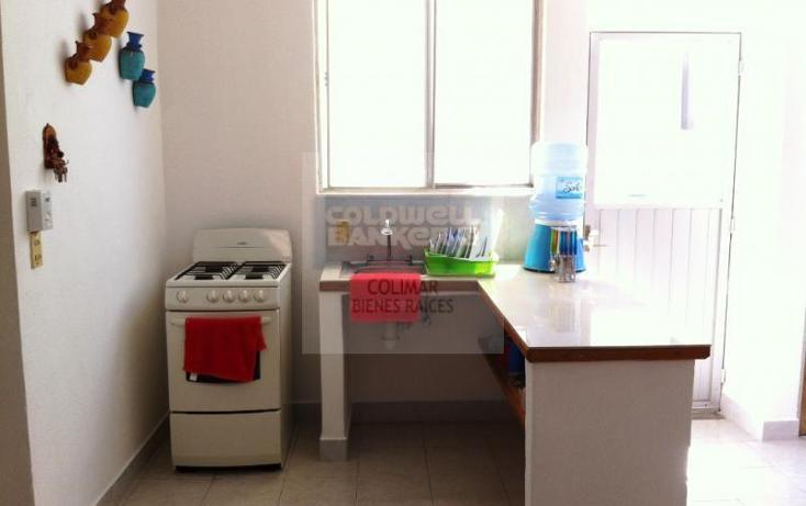 Foto de casa en renta en  123, puerta del sol, manzanillo, colima, 1652879 No. 09