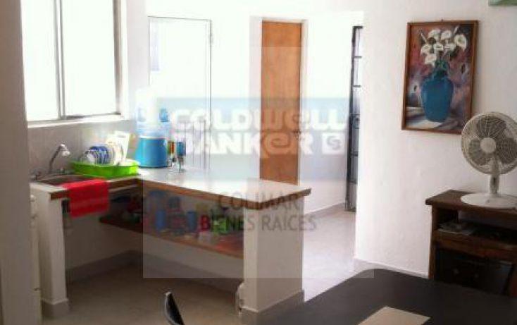 Foto de casa en renta en pedro salazar 123, puerta del sol, manzanillo, colima, 1652879 no 10