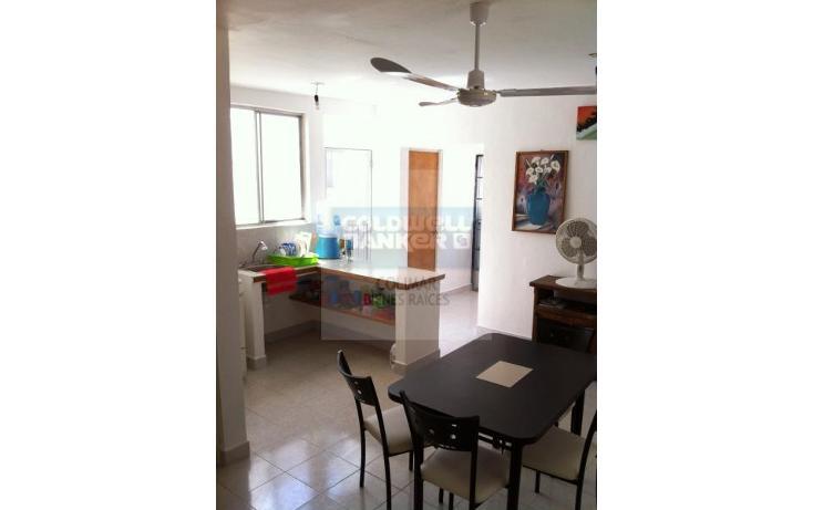 Foto de casa en renta en  123, puerta del sol, manzanillo, colima, 1652879 No. 10