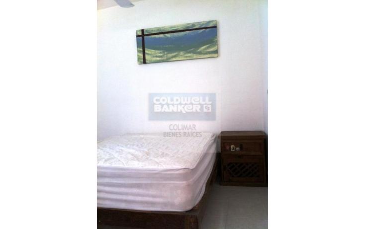 Foto de casa en renta en  123, puerta del sol, manzanillo, colima, 1652879 No. 12