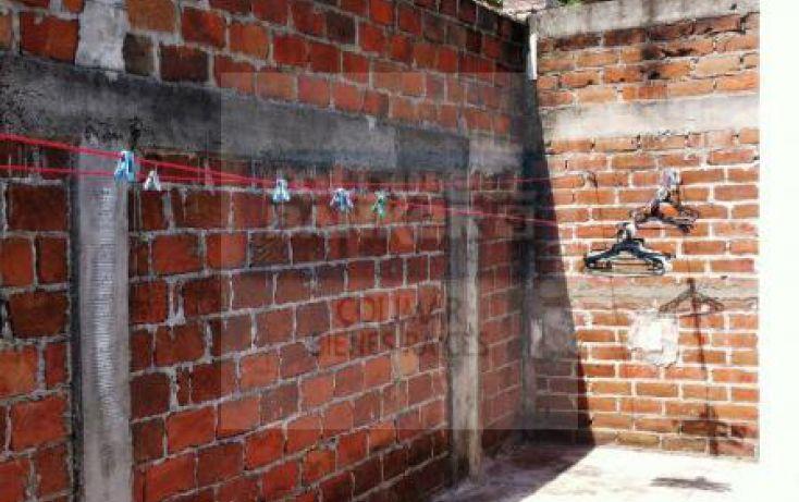 Foto de casa en renta en pedro salazar 123, puerta del sol, manzanillo, colima, 1652879 no 13