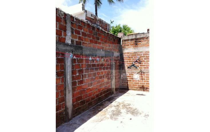 Foto de casa en renta en  123, puerta del sol, manzanillo, colima, 1652879 No. 13