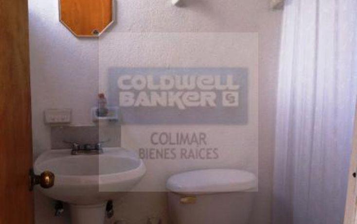 Foto de casa en renta en pedro salazar 123, puerta del sol, manzanillo, colima, 1652879 no 14