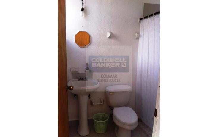 Foto de casa en renta en  123, puerta del sol, manzanillo, colima, 1652879 No. 14