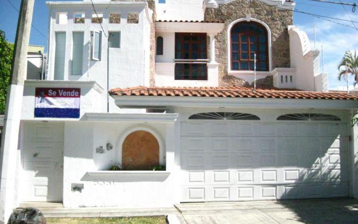 Foto de casa en venta en pedro simón la place 5351, rinconada de las arboledas, zapopan, jalisco, 1796002 no 01