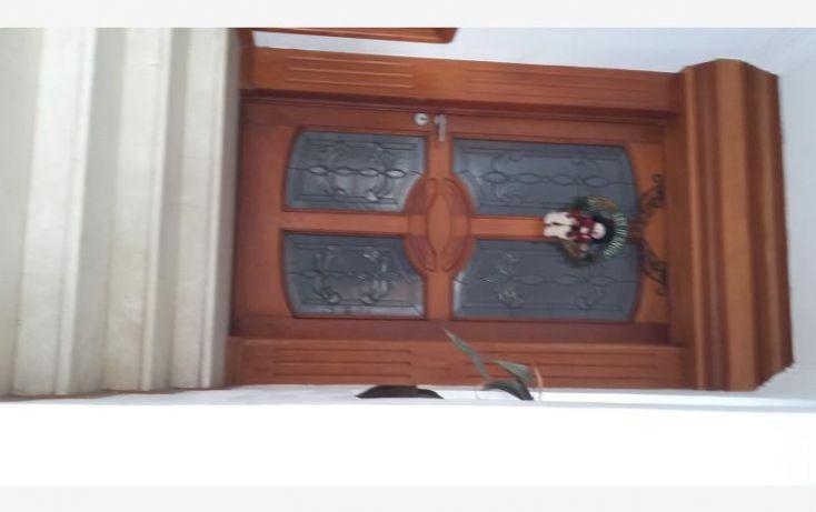 Foto de casa en venta en pedro simón la place 5351, rinconada de las arboledas, zapopan, jalisco, 1796002 no 02