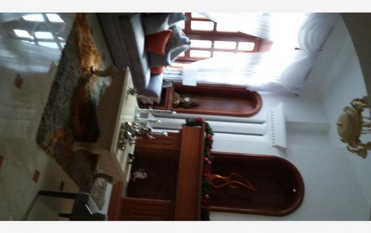 Foto de casa en venta en pedro simón la place 5351, rinconada de las arboledas, zapopan, jalisco, 1796002 no 04