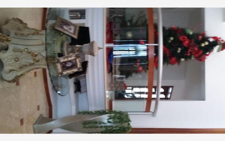 Foto de casa en venta en pedro simón la place 5351, rinconada de las arboledas, zapopan, jalisco, 1796002 no 05