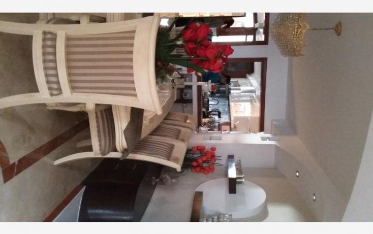 Foto de casa en venta en pedro simón la place 5351, rinconada de las arboledas, zapopan, jalisco, 1796002 no 06