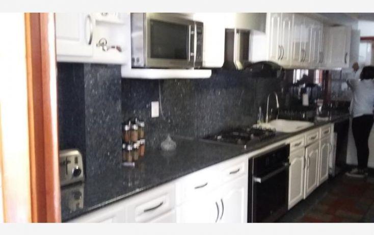 Foto de casa en venta en pedro simón la place 5351, rinconada de las arboledas, zapopan, jalisco, 1796002 no 07