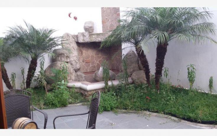 Foto de casa en venta en pedro simón la place 5351, rinconada de las arboledas, zapopan, jalisco, 1796002 no 09