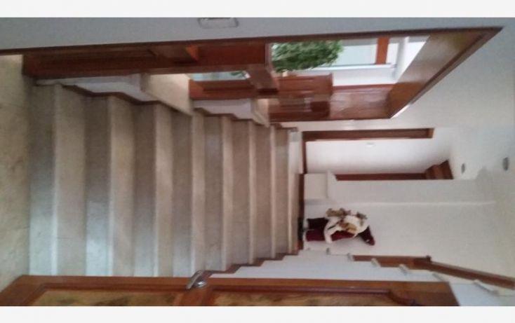 Foto de casa en venta en pedro simón la place 5351, rinconada de las arboledas, zapopan, jalisco, 1796002 no 10