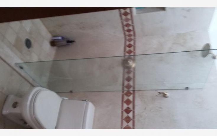 Foto de casa en venta en pedro simón la place 5351, rinconada de las arboledas, zapopan, jalisco, 1796002 no 12
