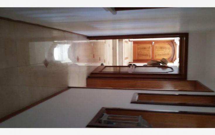 Foto de casa en venta en pedro simón la place 5351, rinconada de las arboledas, zapopan, jalisco, 1796002 no 13