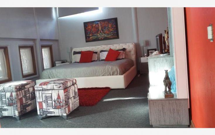 Foto de casa en venta en pedro simón la place 5351, rinconada de las arboledas, zapopan, jalisco, 1796002 no 14